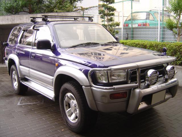 大阪で激安レンタカー